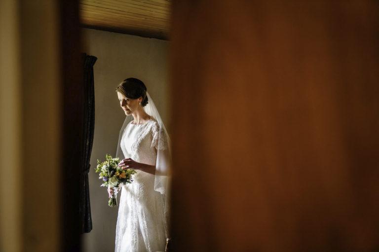 Inverness Wedding Photographer-5