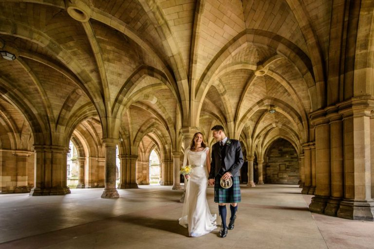 Inverness Wedding Photographer-50