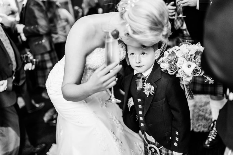 Inverness Wedding Photographer-51