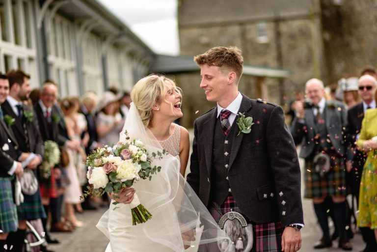 Inverness Wedding Photographer-52