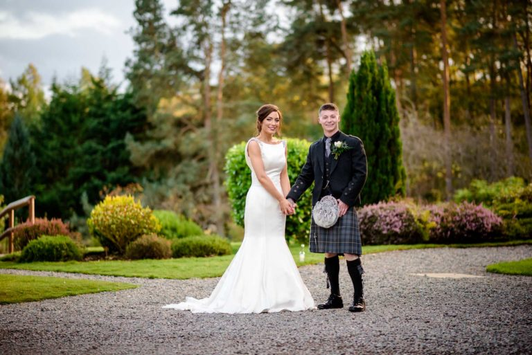Inverness Wedding Photographer-55