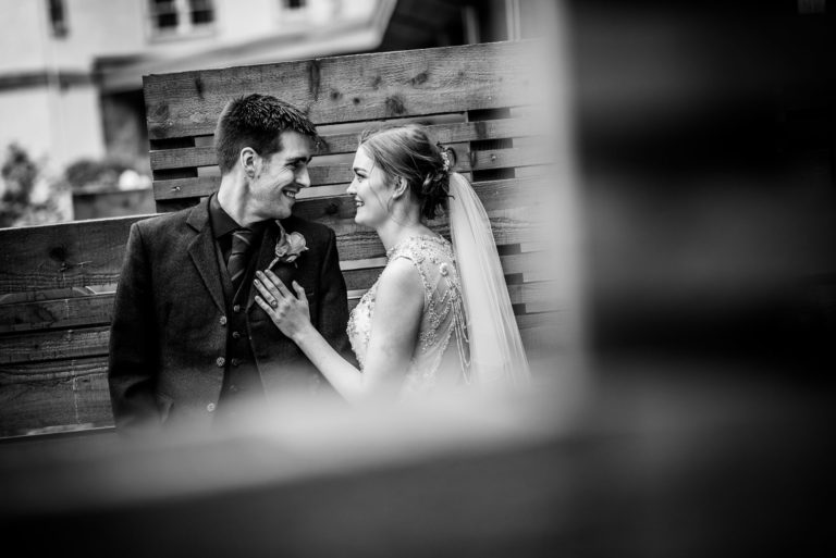 Inverness Wedding Photographer-56