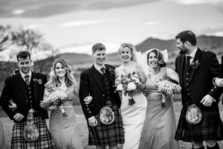 Inverness Wedding Photographer-57