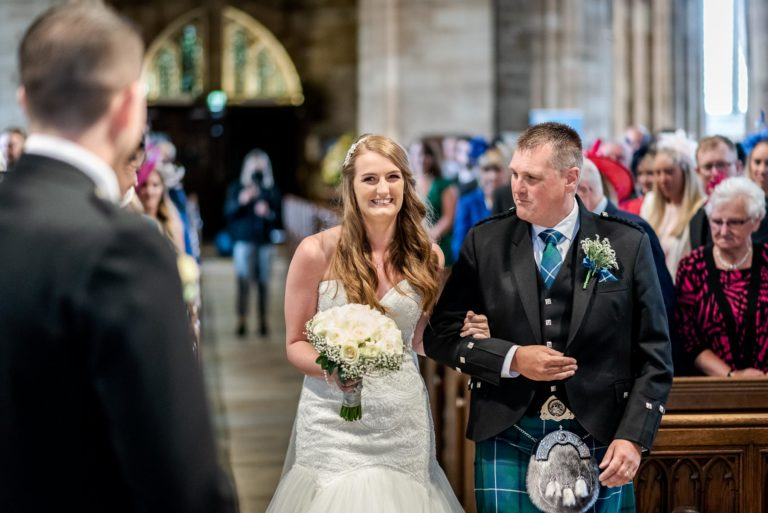 Inverness Wedding Photographer-58