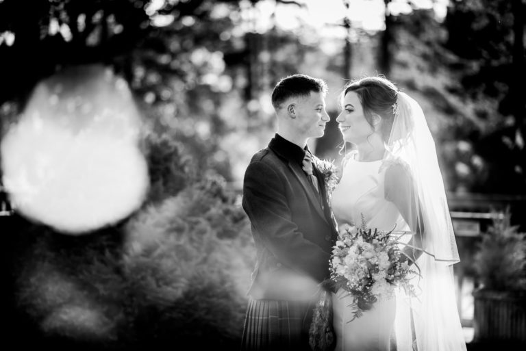 Inverness Wedding Photographer-61