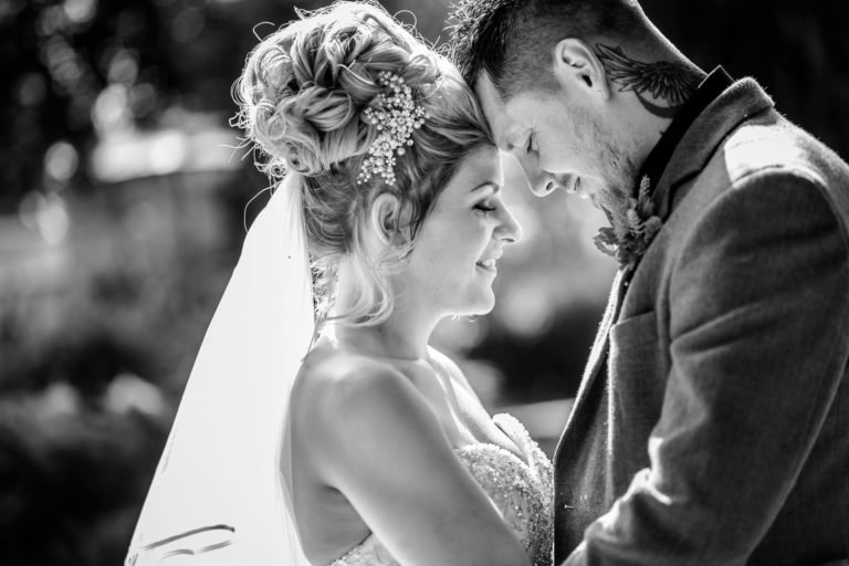 Inverness Wedding Photographer-62