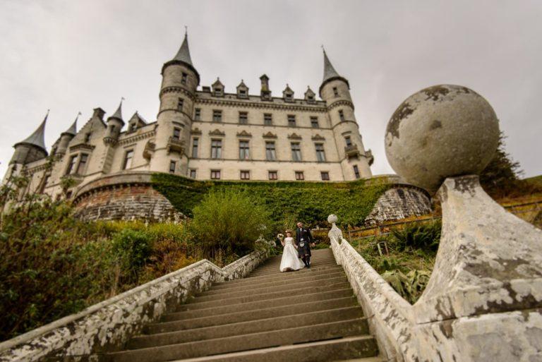 Inverness Wedding Photographer-63