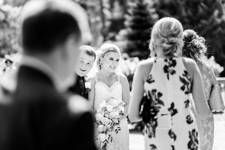 Inverness Wedding Photographer-63