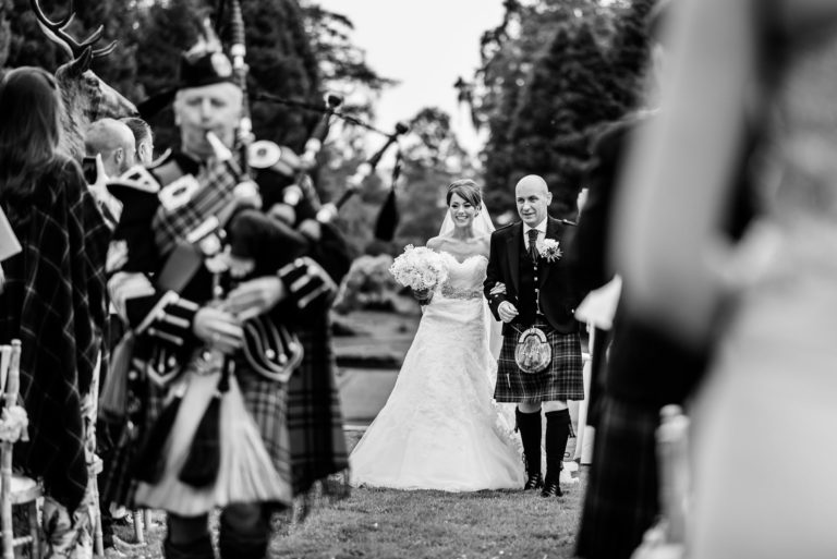 Inverness Wedding Photographer-64