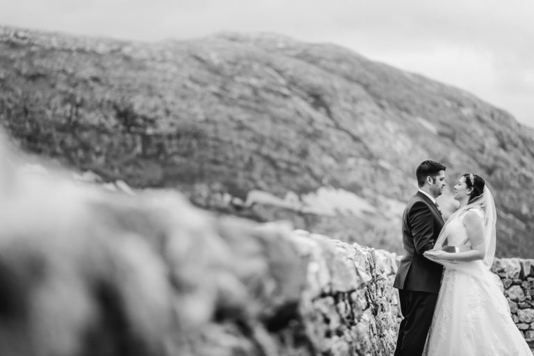Inverness Wedding Photographer-66