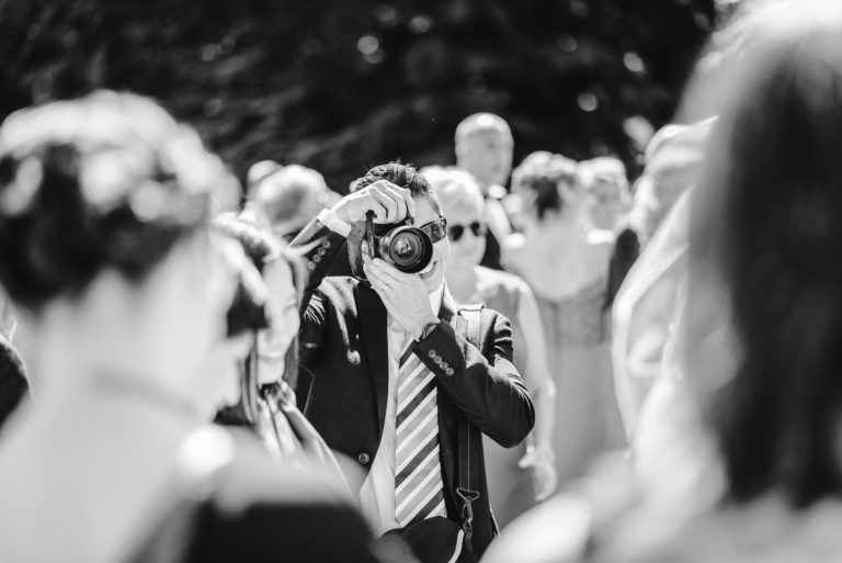 Inverness Wedding Photographer-67