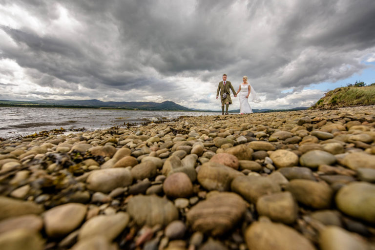 Inverness Wedding Photographer-71