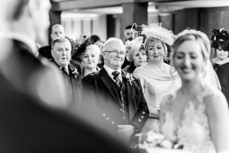 Inverness Wedding Photographer-72