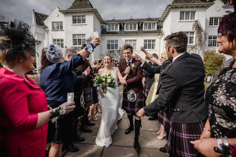 Inverness Wedding Photographer-74