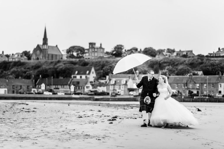 Inverness Wedding Photographer-75