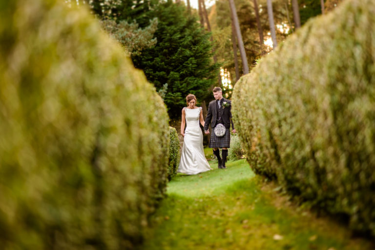 Inverness Wedding Photographer-77
