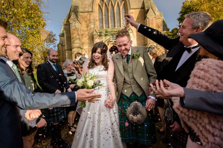 Inverness Wedding Photographer-79