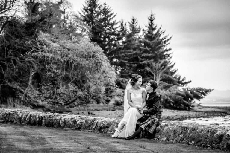 Inverness Wedding Photographer-80