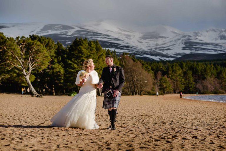 Inverness Wedding Photographer-81