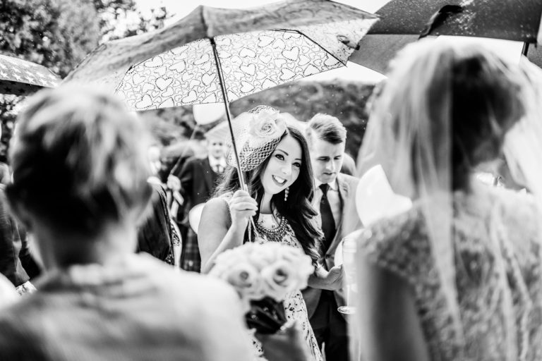 Inverness Wedding Photographer-82