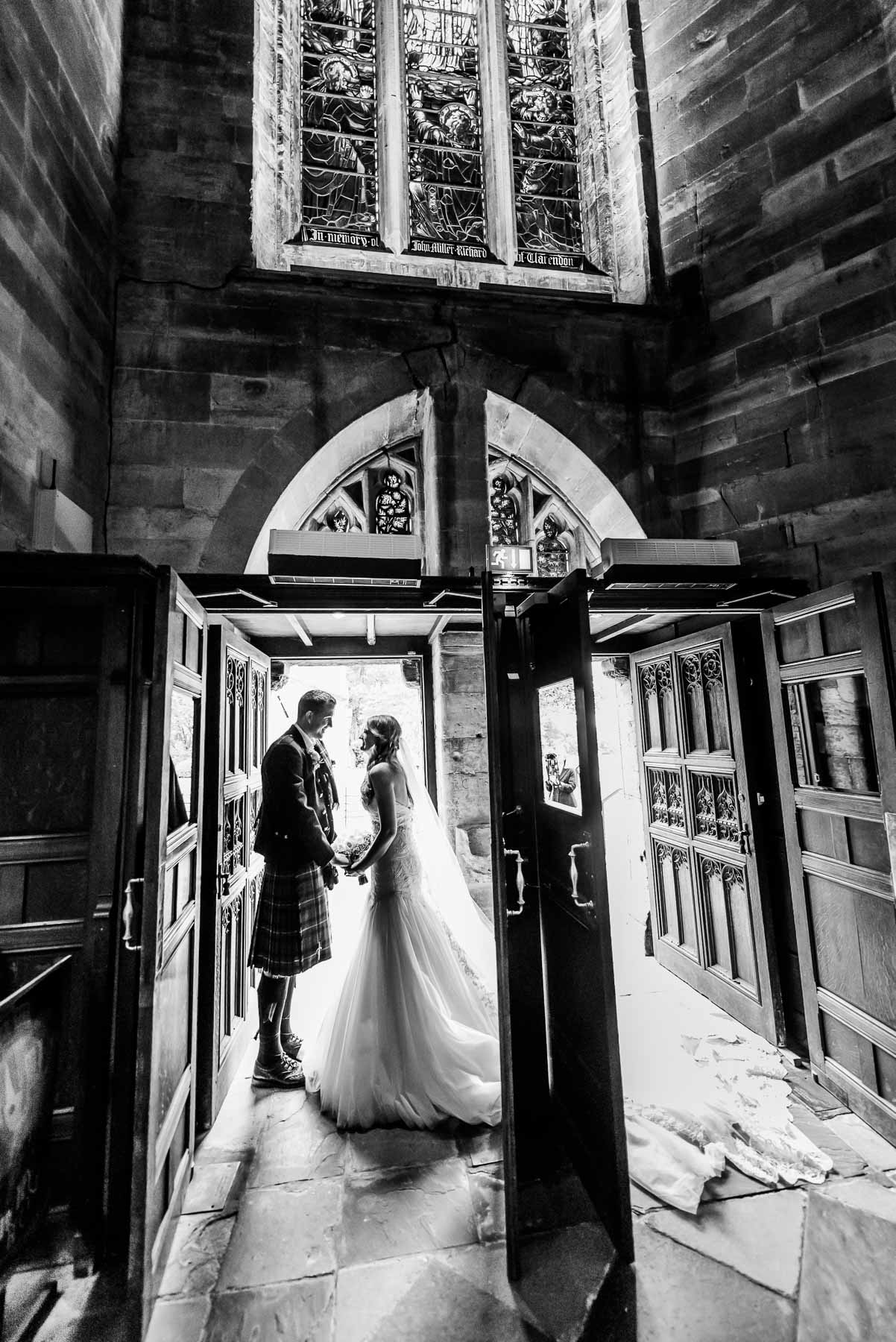 Inverness Wedding Photographer-84