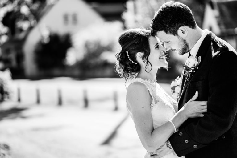 Inverness Wedding Photographer-85
