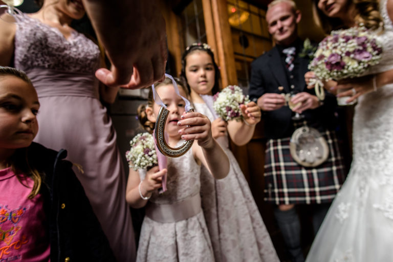 Inverness Wedding Photographer-86