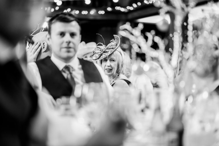 Inverness Wedding Photographer-89