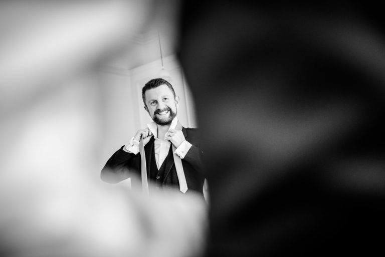 Inverness Wedding Photographer-9