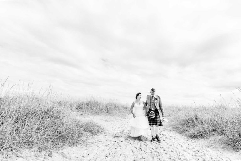 Inverness Wedding Photographer-91