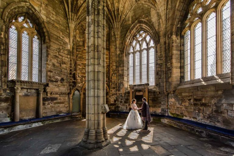 Inverness Wedding Photographer-92