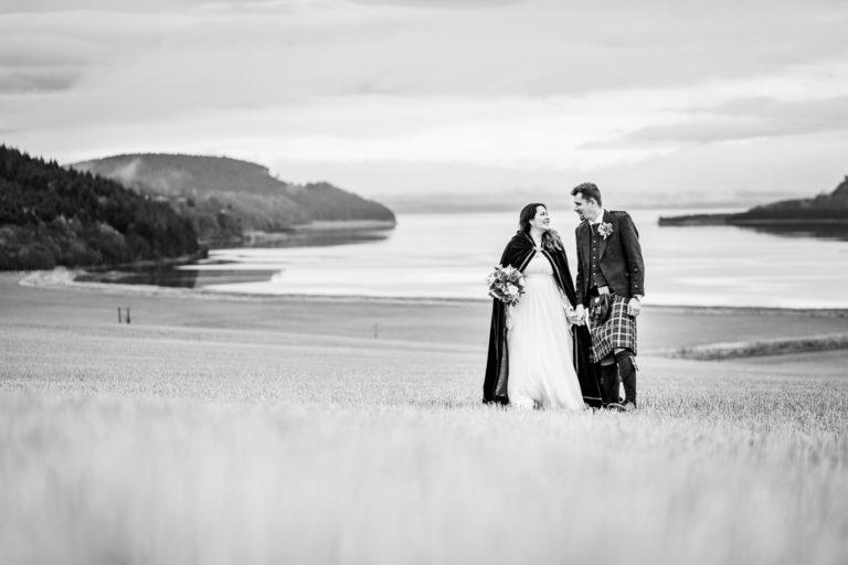 Inverness Wedding Photographer-93