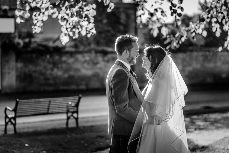 Inverness Wedding Photographer-95