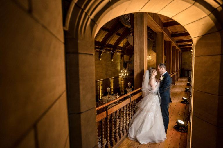 Inverness Wedding Photographer-97
