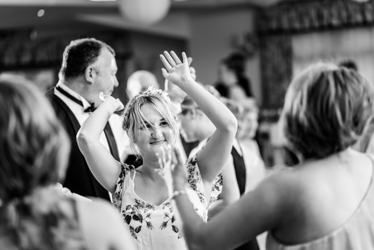 Inverness Wedding Photographer-97