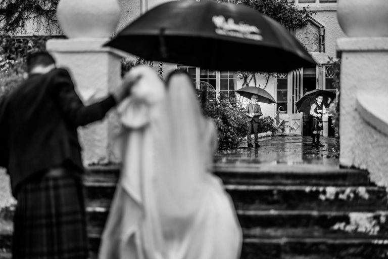 Inverness Wedding Photographer-98
