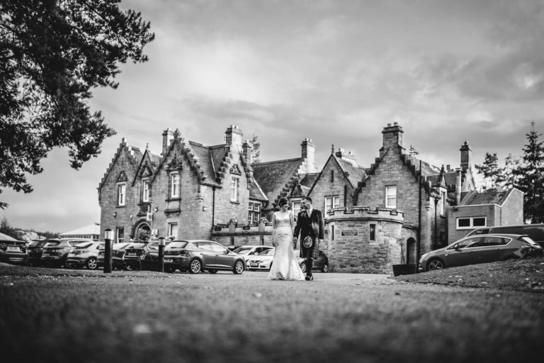 Inverness Wedding Photographer-99